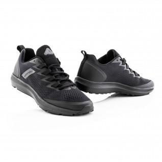 Schuhe Acerbis X-Kal€