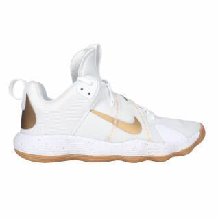 Schuhe Nike React HYPERSET