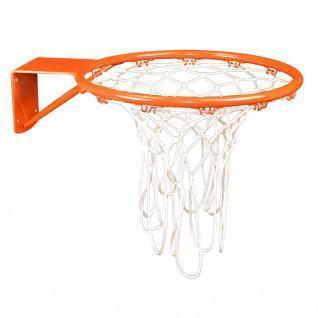 Verstärktes Basketballkreis-Training Sporti France