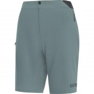 Damen-Shorts Gore R5
