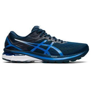 Schuhe Asics Gt-2000 9