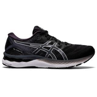 Schuhe Asics Gel-Nimbus 23