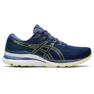 Schuhe Asics Gel-Kayano 28