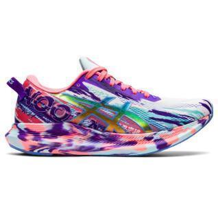 Damen Schuhe Asics Noosa Tri 13