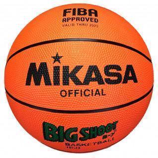 Ballon Mikasa 1150