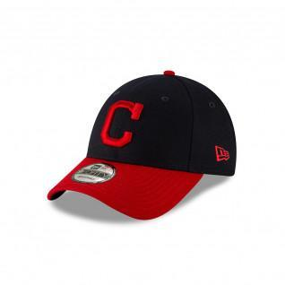 Kappe New Era 9forty Cleveland Cavaliers The League