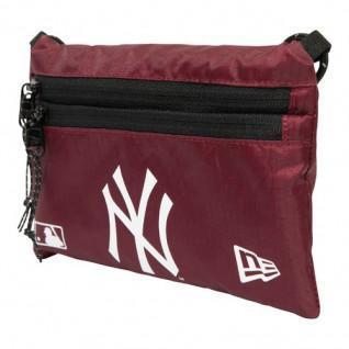 Sacoche New Era  MLB Mini New York Yankees