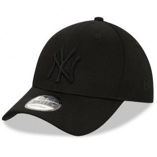 Kappe New Era Yankees 9forty