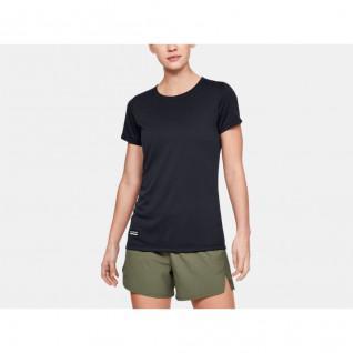 Frauen-T-Shirt Under Armour Tactical Tech™