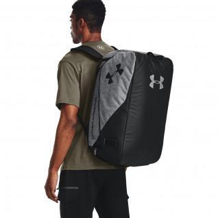 Sporttasche Under Armour moyen double compartiment