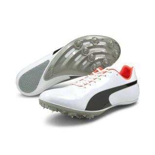 Schuhe Puma EvoSpeed Sprint 10 (Unisex)