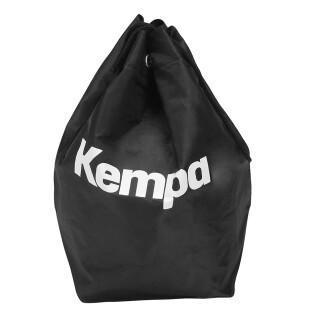 Tasche Kempa 1 Ballon