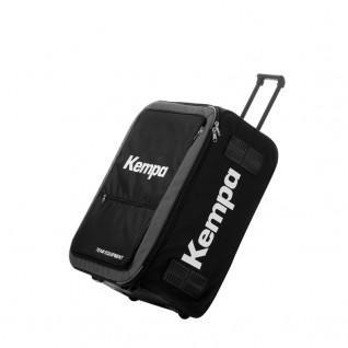 Koffer auf Rädern Kempa Team 145L