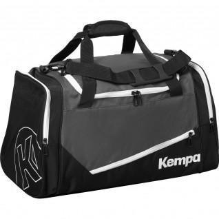 Sporttasche Kempa 50 L
