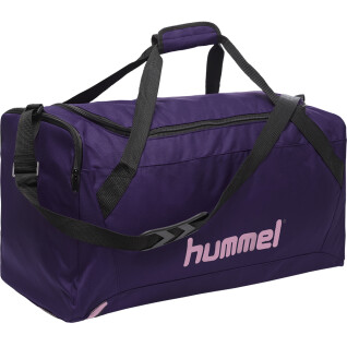 Sporttasche Hummel hmlCORE