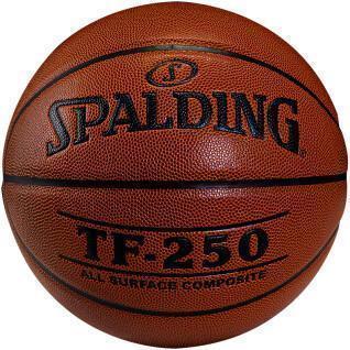 Ballon Spalding TF250 indoor/outdoor