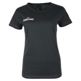 Frauen-T-Shirt Spalding Team II