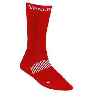 Socken Spalding Coloured