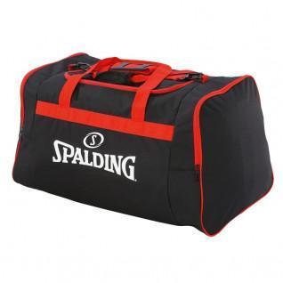 Team-Tasche Spalding (50 litres)