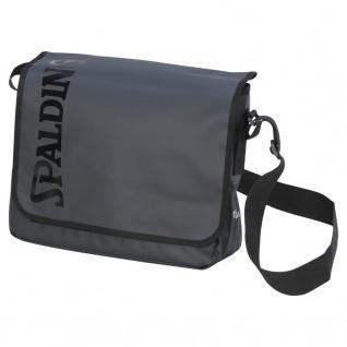 Tasche Spalding Premium Messenger