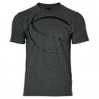 T-shirt Spalding Street