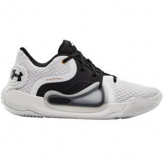 Schuhe Under Armour Spawn 2