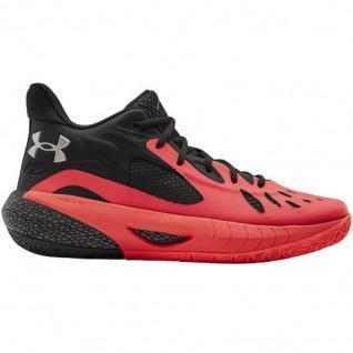 Schuhe Under Armour HOVR™ Havoc 3
