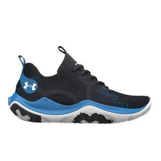 Schuhe Under Armour Spawn 3