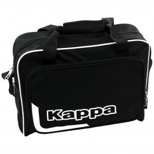 Tasche Kappa Taska 18L