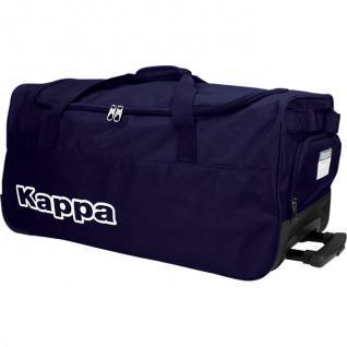 Große Tasche auf Rädern Kappa Tarcisio