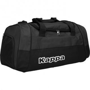 Sporttasche mittel Kappa Brenno
