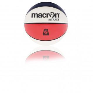 Ballon Macron Nitrate Taille 7
