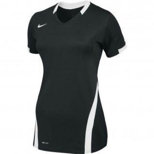 Damen Trikot Nike Ace