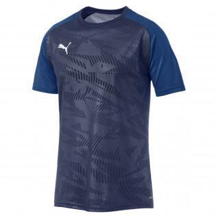 Trainingsshirt Puma CUP