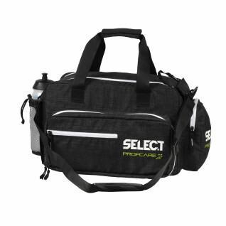 Tasche Select premiers secours enfant (24L) sans contenu