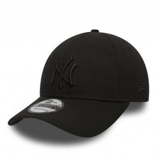 Kappe New Era 9forty New York Yankees MLB