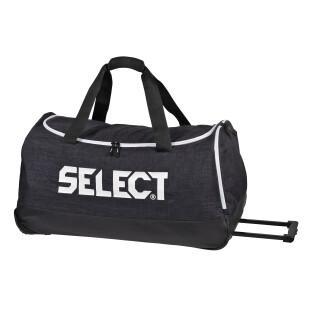 Tasche auf Rädern Select Lazio L