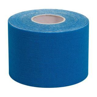 Walze Select ProFcare K bleu