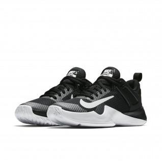 Frauenschuhe Nike Air Zoom Hyperace