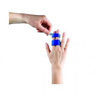 Digiband Finger-Immobilisierungsschiene Thuasne