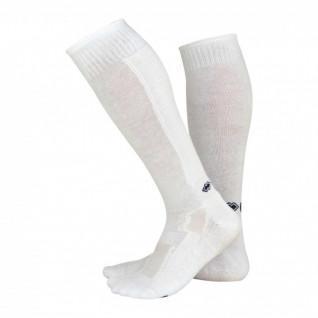 Socken Errea Active