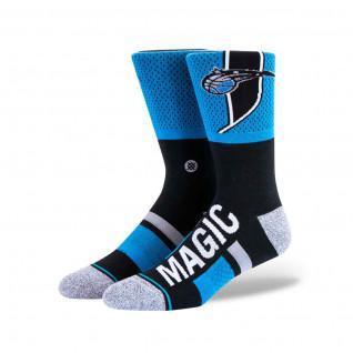 Socken Orlando Magic