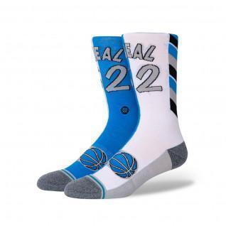 Socken NBA O'Neal