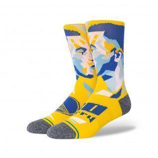 Socken NBA Curry