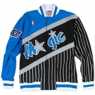 Jacke Orlando Magic nba authentic