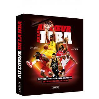 Basketball-Grundlagen (neue Ausgabe)