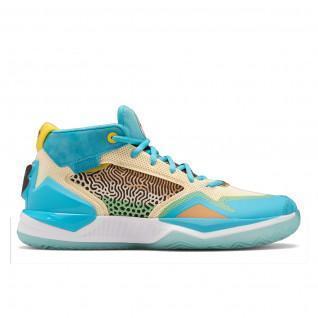 Schuhe New Balance kawhi