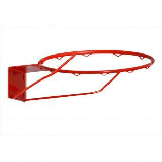 Standard Power Shot Basketball Korb
