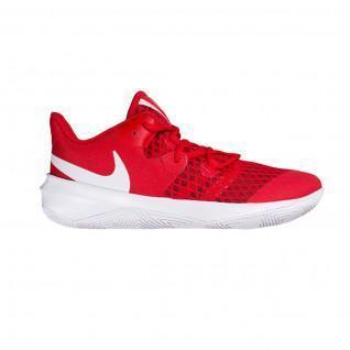 Schuhe Nike Hyperspeed Court