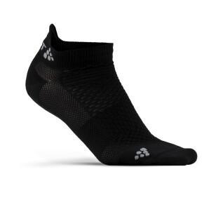 Socken Craft Running Invisibles